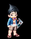 ladings's avatar