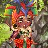 rottenshrooms's avatar