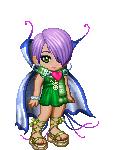 Angelface 242's avatar