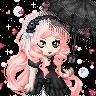 CrownedPenguin's avatar