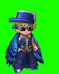 ilovebasketball3's avatar