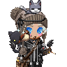 `Shuggles's avatar