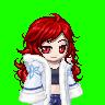consumerofworlds1990's avatar