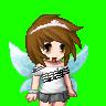 bubbles_loves_you's avatar