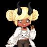 dumbjellyfish's avatar