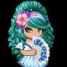 Rubi Saphaia's avatar