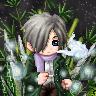 Hiro-Lee's avatar