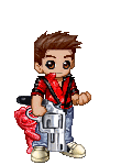 lollilbad696's avatar