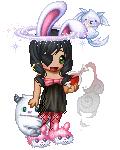 LuvLikeSkittles's avatar