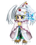 Fai-san the Magician