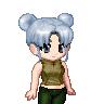 emineminy2's avatar