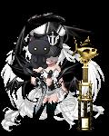 Vathilia's avatar