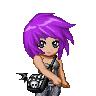 Amaryllis Nightshade's avatar