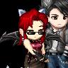 Meowtrix's avatar