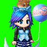 crystalstar123's avatar