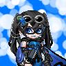 Nebulous Lilly's avatar
