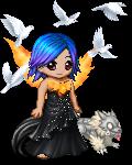 grin_LOL's avatar