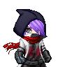 KazeOuka's avatar