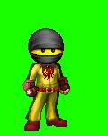 abeed's avatar