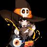 Lunar Malice's avatar