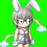 brown_angel's avatar