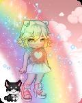 RastaFaeriey's avatar