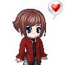 abnormal-starr's avatar