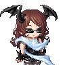 K!rschwasser's avatar