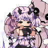 Ghouliana Bleu's avatar