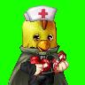 godieinafirekthxbai's avatar