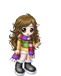 squeaky_wheel_93's avatar