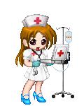 Doctor Bullets V2