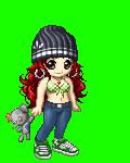 SHAyy11's avatar