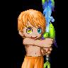 Dickyorange's avatar