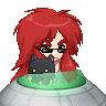 Sammey's avatar