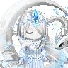 Ziekara's avatar