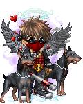sniperkid's avatar