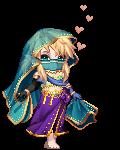 boycore's avatar