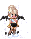 Ceciwee_'s avatar