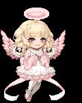 KandiGram's avatar