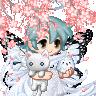 wotfan's avatar