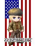 BeaniesFTW's avatar