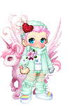 My Digital Pony's avatar