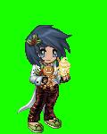rakirakifish's avatar