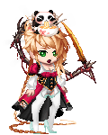 Golden Siff's avatar