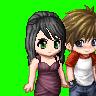 pylar's avatar