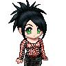 blood2.0's avatar
