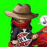 Gouken Furoshima's avatar