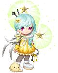 o - m a d o k a - o's avatar