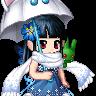 Heartless Hinata's avatar